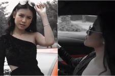 Undangan ultah remaja Crazy Rich Surabaya, pamer Lamborghini