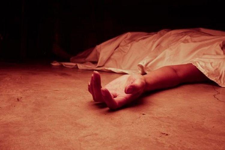 Usai makan bareng ibu, wanita bunuh diri di mal di Jakarta