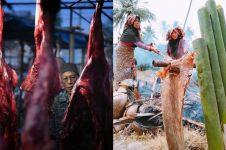 15 Tradisi unik menyambut Ramadan di Indonesia