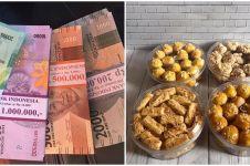 10 Bisnis rumahan menjanjikan yang bisa kamu lakukan saat Ramadan