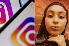 Instagram hadirkan GIF dan filter seru bertema Ramadan