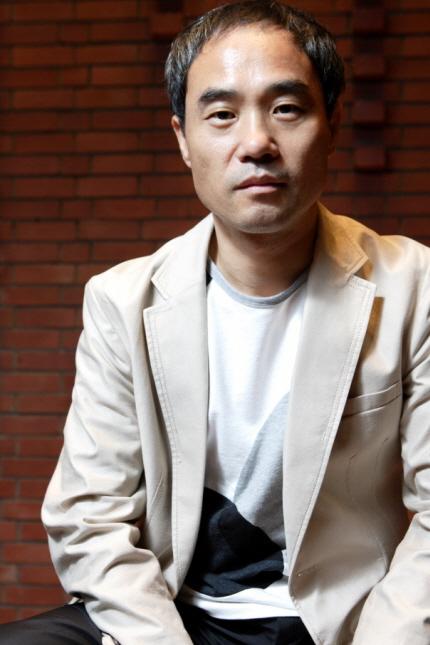 seleb senior korea  © 2019 brilio.net