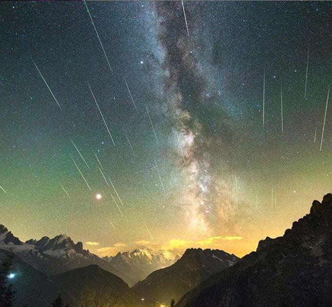 kejadian langit bulan mei © 2019 brilio.net