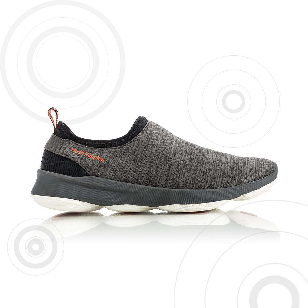 Tips memilih sneakers disesuaikan dari bentuk kaki