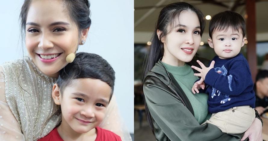 10 Anak seleb terima kado mewah dari orangtua, dapat jet pribadi