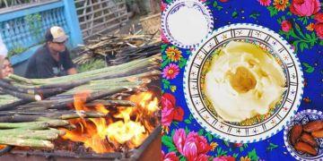 9 Makanan tradisional ini hanya ada di bulan Ramadan