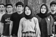 Meriahkan Ramadan 2019, 5 penyanyi ini rilis lagu religi