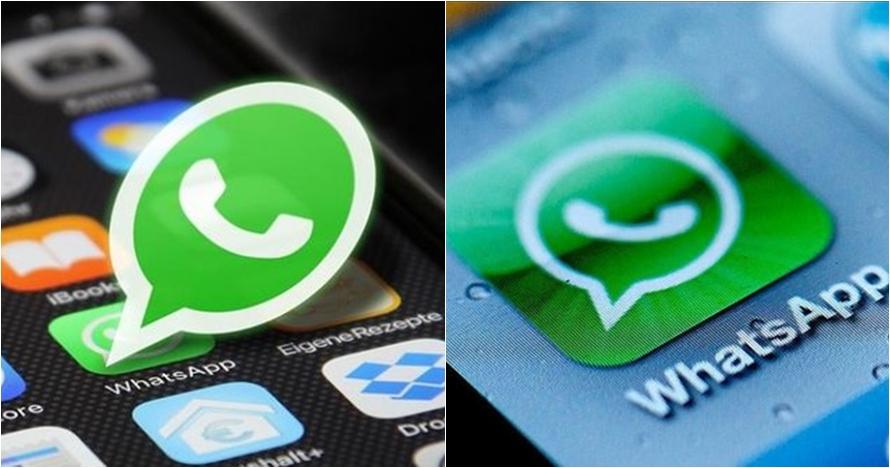 WhatsApp akan semakin canggih, bisa chat Messenger dan Instagram