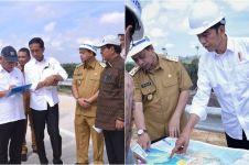 Bukit Soeharto jadi kandidat ibu kota baru di Kalimantan