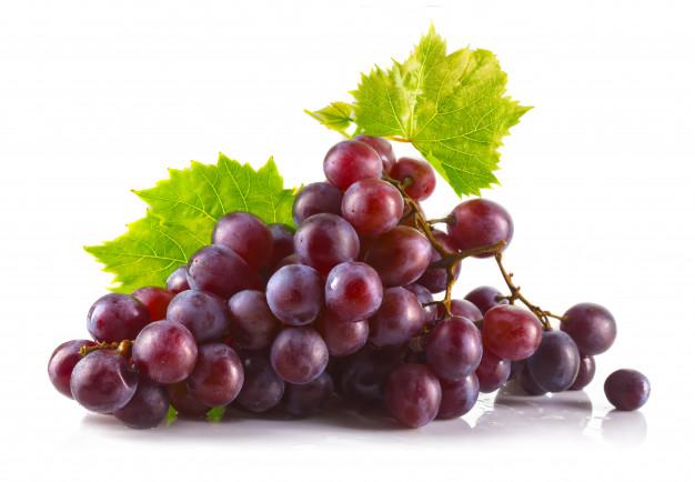 buah favorit nabi berbuka © 2019 brilio.net