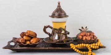 7 Makanan favorit Nabi Muhammad untuk buka puasa, ada kurma