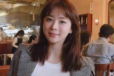 6 Fakta Han Ji Seong, artis Korea yang meninggal dalam kecelakaan maut