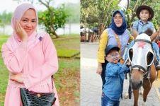 4 Seleb cantik berseteru dengan istri dari mantan suaminya