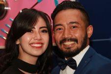Curhat pilu Arfita Dwi Putri dipisahkan anak oleh Yama Carlos