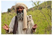 Kisah Ammar bin Yasir, sahabat nabi dipaksa murtad dengan disiksa