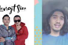 Langit Sore, duo romantic-rap yang viral berkat Duta On 7