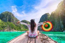3 Hari jelajahi keindahan Phuket cuma Rp 5 juta? Ini rahasianya