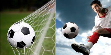 Berpuasa ternyata bisa bikin pesepak bola tambah fokus
