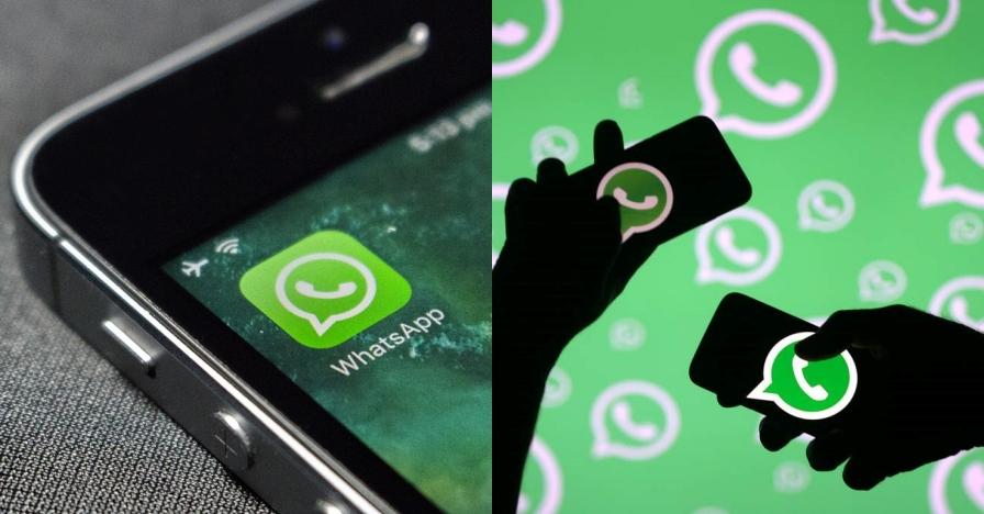 8 Trik WhatsApp yang perlu kamu pelajari, berfaedah banget