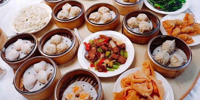 7 Ide liburan di Hong Kong yang wajib dicoba traveler pemula berbagai sumber