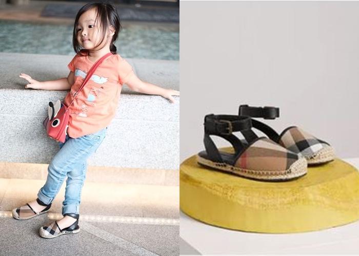 harga fashion thalia © 2019 brilio.net