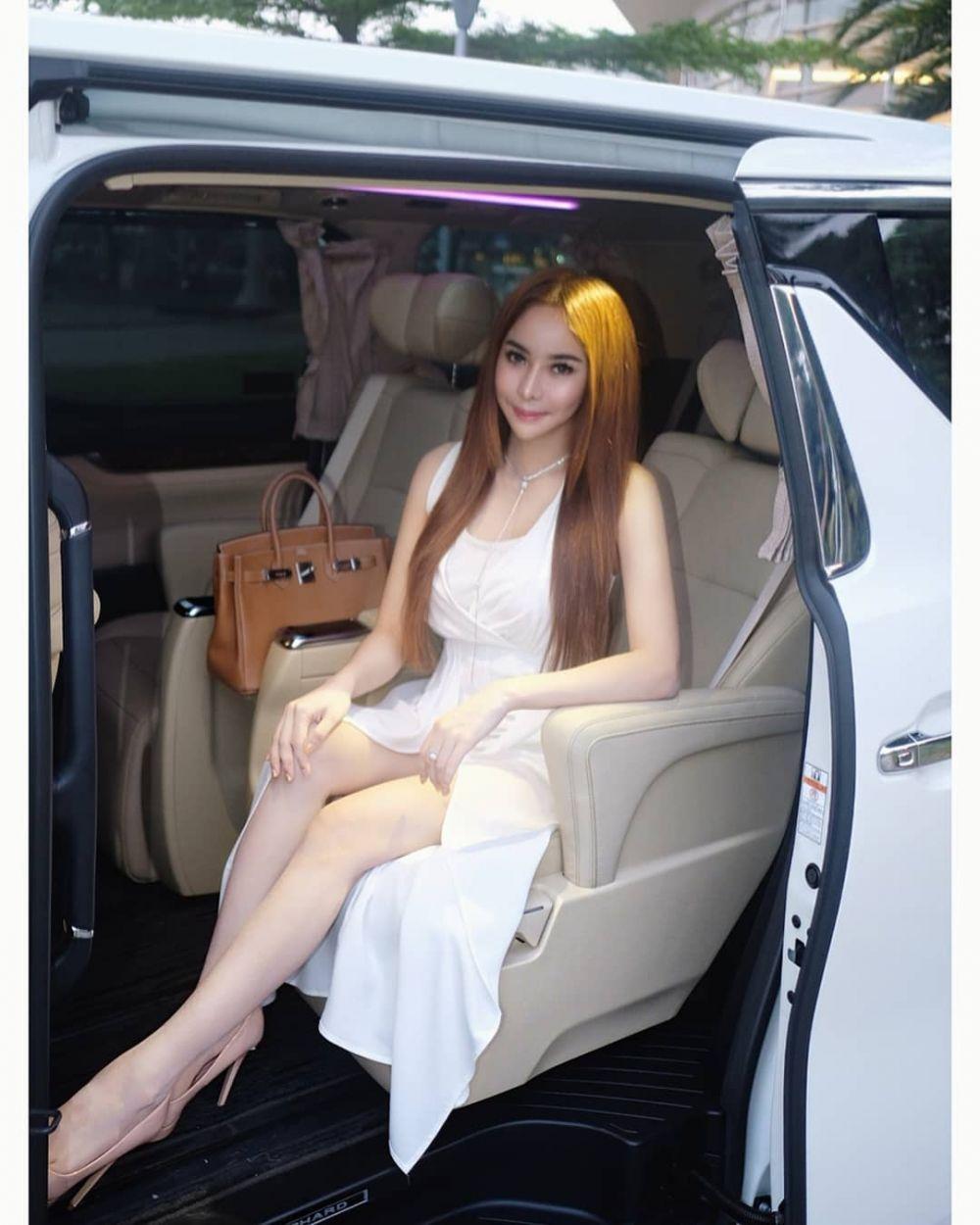 Apristiyah Guntur Triyoga instagram