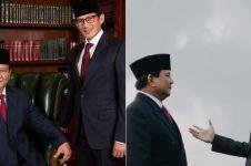 Data BPN klaim Prabowo-Sandi menang 54,24% vs Jokowi-Ma'ruf 44,14%