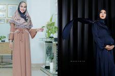 6 Seleb ini tetap jalani puasa Ramadan 2019 saat hamil