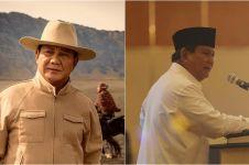 BPN ungkap alasan Prabowo membuat surat wasiat