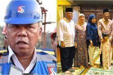 Rumah Menteri PUPR tergusur proyek tol, ini rincian ganti ruginya