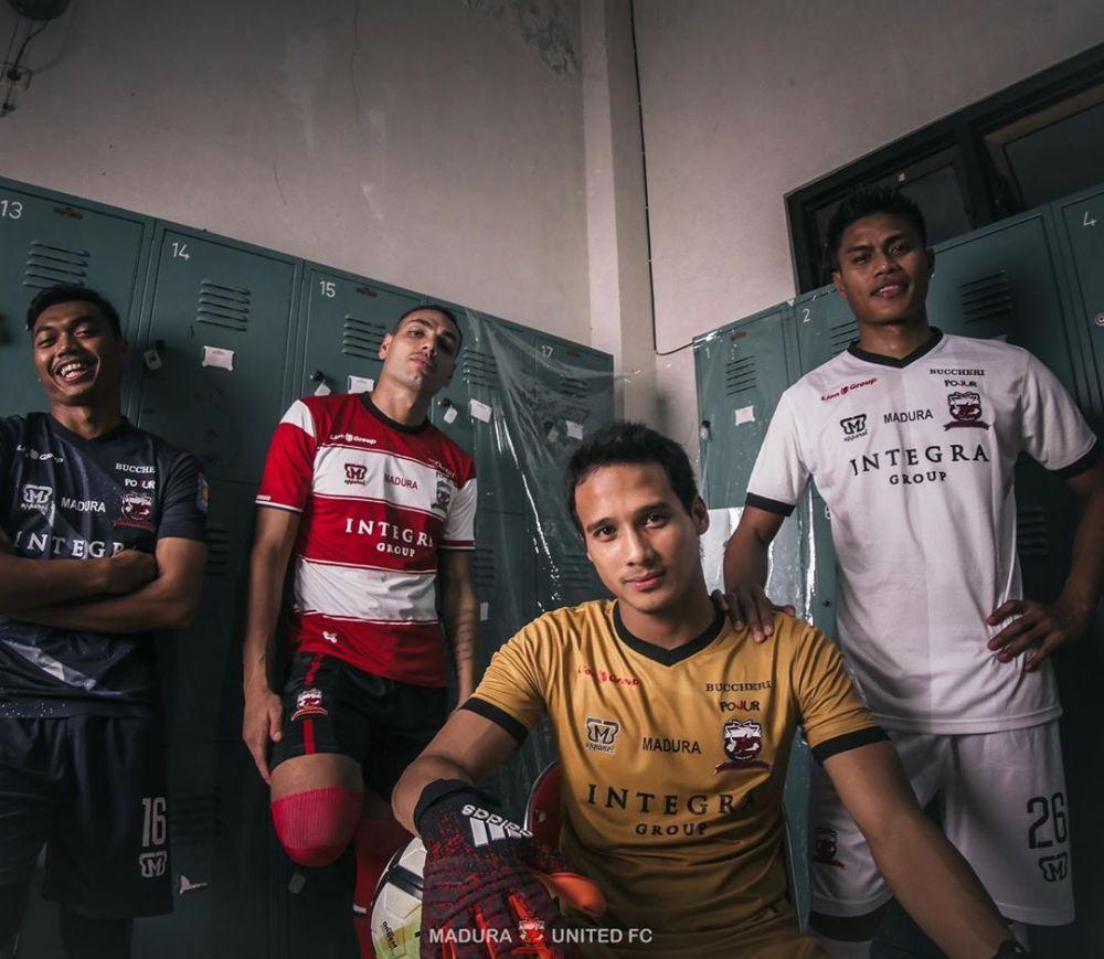 parade jersey liga 1 © 2019 brilio.net