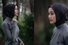 Eiger luncurkan woman series full range, cocok untuk cewek berhijab