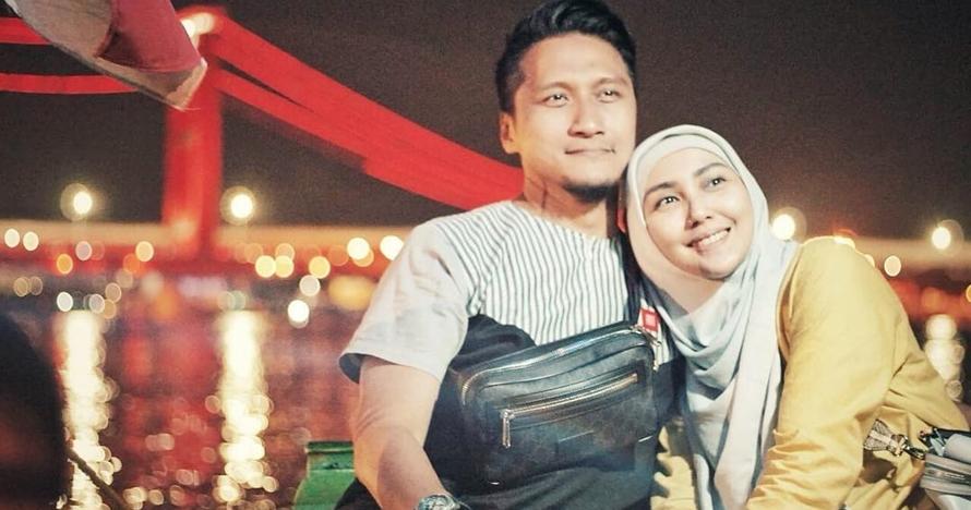 Unggah potret bareng Fenita, Arie Untung posting soal poligami