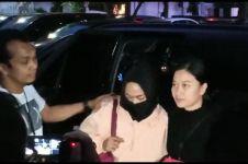 3 Fakta penangkapan wanita perekam video ancaman pembunuhan Jokowi