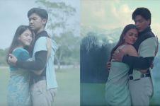 6 Parodi Bollywood versi Indonesia ini mirip banget, viral di India