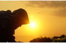 6 Amalan ibadah bagi perempuan haid di bulan Ramadan