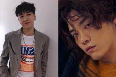 Terseret kasus Seungri, 4 seleb Korea ini akui sebar video mesum