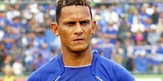 pemain asing mualaf © 2019 brilio.net