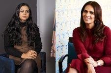 6 Desainer cantik baru asal Bollywood yang mulai dilirik dunia