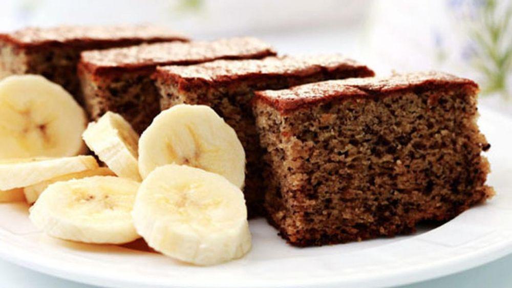 resep kue pisang © 2019 brilio.net