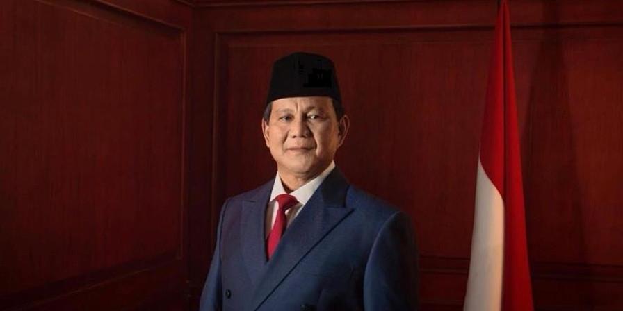 Polisi tarik surat penyidikan dugaan makar Prabowo Subianto