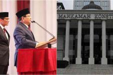 Prabowo-Sandi bakal ajukan gugatan Pilpres 2019 ke MK