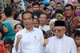 6 Pemimpin dunia ini berikan ucapan selamat pada Jokowi