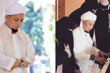 Jenazah Ustaz Arifin Ilham disalatkan di Penang usai salat subuh