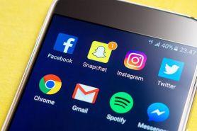 Kapan WhatsApp, Instagram dan Facebook normal lagi? Ini penjelasannya