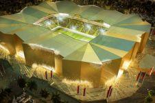 FIFA batalkan rencana 48 tim di Piala Dunia 2022, ini alasannya