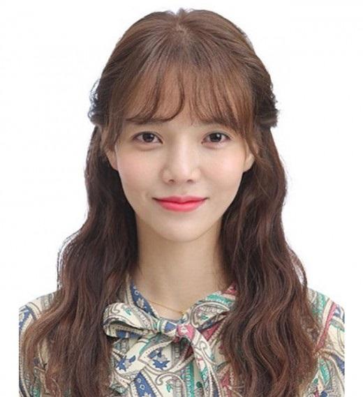 foto ktp seleb korea  © 2019 brilio.net