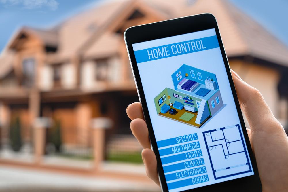 Mudik bebas hambatan, ini 8 aplikasi wajib install di smartphone berbagai sumber