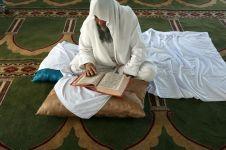 8 Peristiwa bersejarah ini terjadi di bulan Ramadan