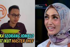 5 Video lucu parodi MasterChef ini bikin susah nahan tawa